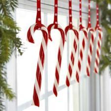 Christmas Window 04