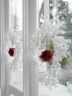 Christmas Window 10