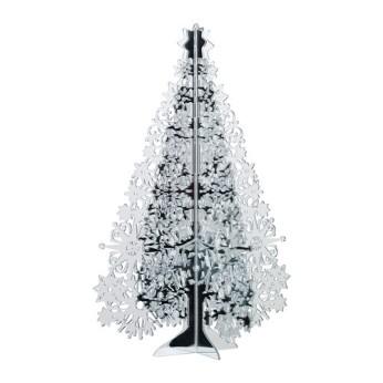 IKEA julmys-decoration-tree