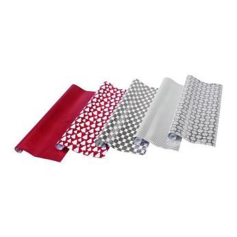 IKEA julmys-gift-wrap-roll 2