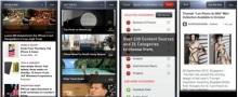 Newsloop iPhone all