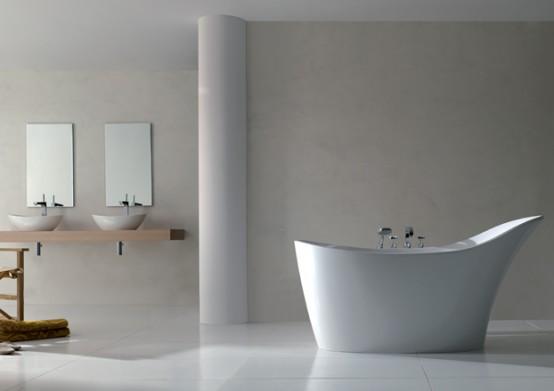 amalfi-premium-freestanding-tub-554x391