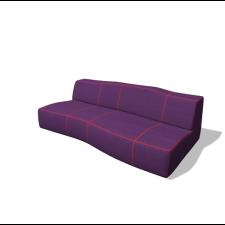 Bend-Sofa1