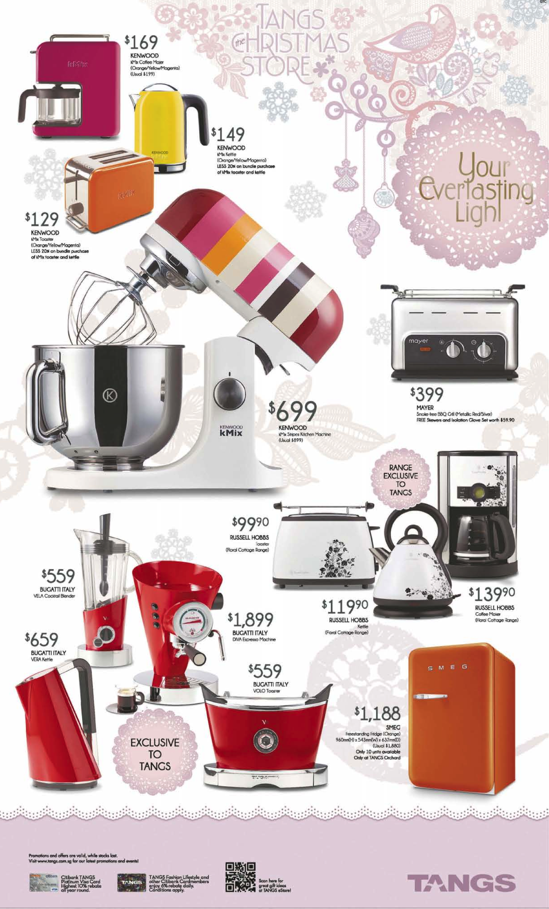 Kitchen Appliance Sales With Gas Ranges