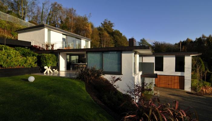 Weekend indulgences: Watching Grand Designs UK | Our EM Renovation ...
